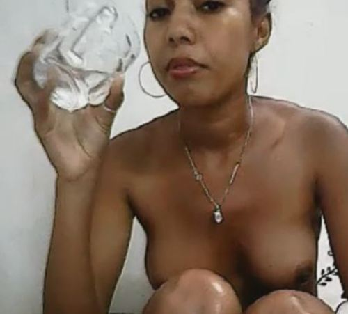 revygasy, revy gasy, vetaveta, gasy tia vetaveta, malagasy liberty, hitako ndry omaly, malgache nue, pute malgache, salope malgache, porno malgache, madagascar porn, lesbienne malgache, miboridana, fory, lataka, pute de madagascar