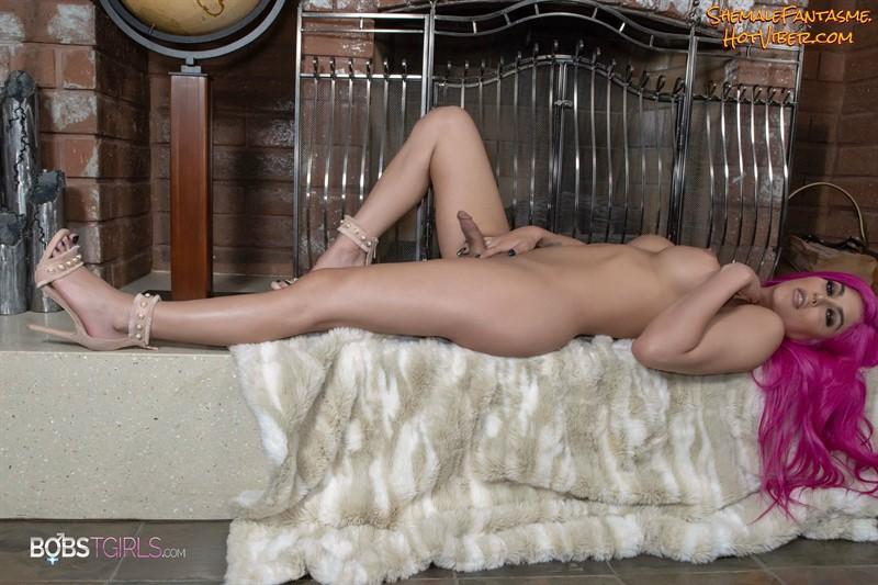 Domino Presley (set 11)