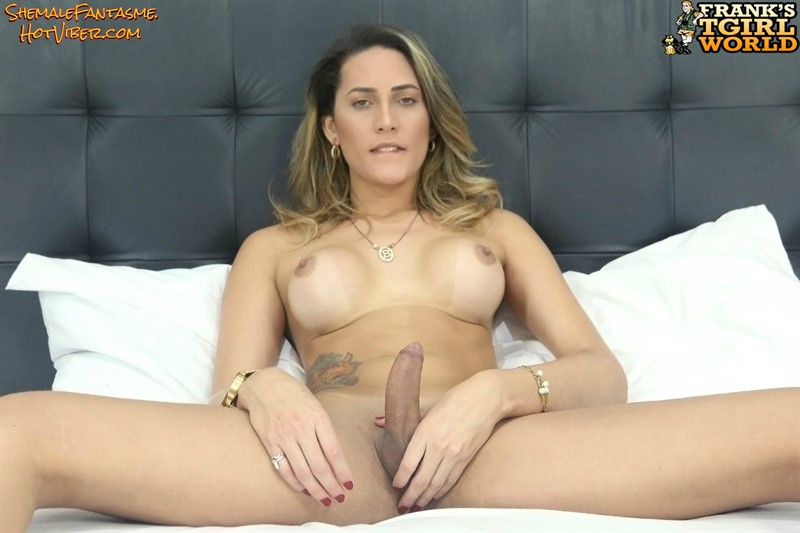 Bella Atrix (set 13)