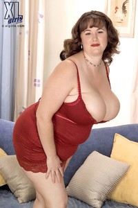 Stacy Lee