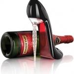 Pratiques côté Supplices - Le Champagne