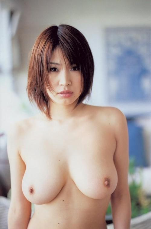 Les gros seins de la toussaint
