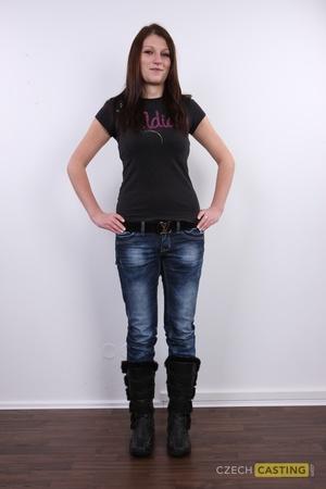 Anna (18) 18/03/2012