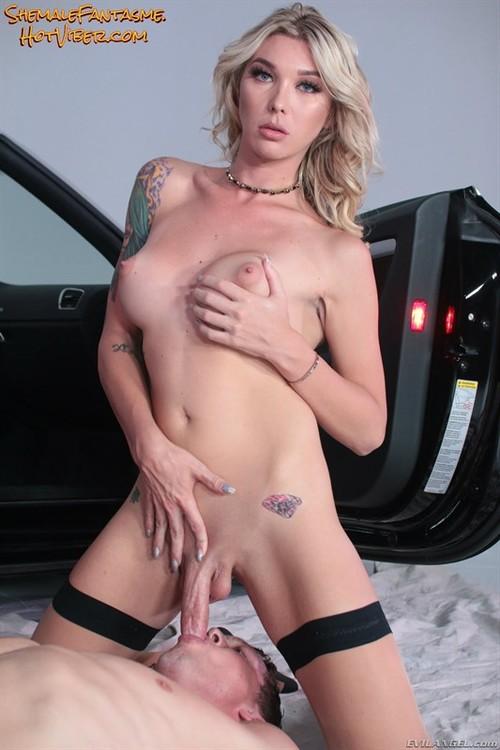 Aubrey Kate (set 9)