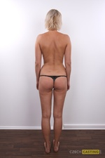 Linda (27) 30/10/2011