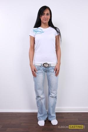Iveta (21) 27/12/2011