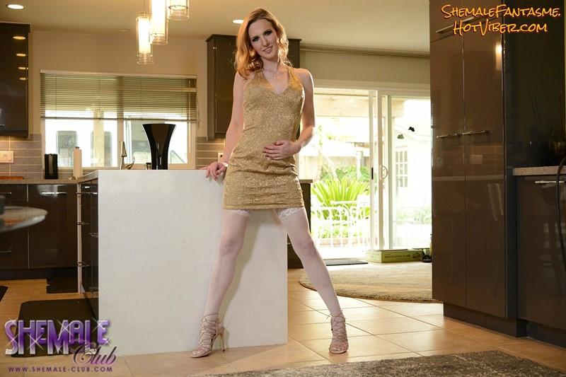 Kayleigh Coxx (set 4)