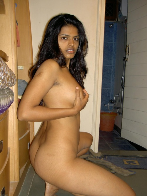 Desi Virgin Girls