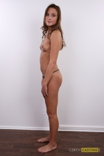 Tereza (22) 07/03/2012