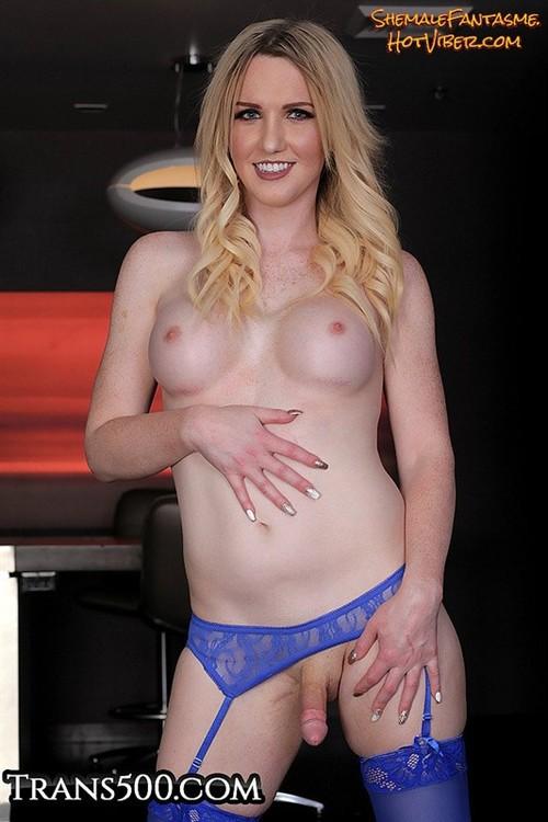 Kayleigh Coxx (set 5)
