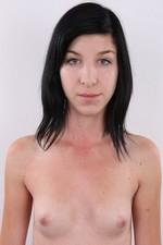 Barbora (20) 30/01/2012