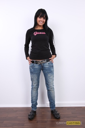 Marketa (22) 04/12/2011