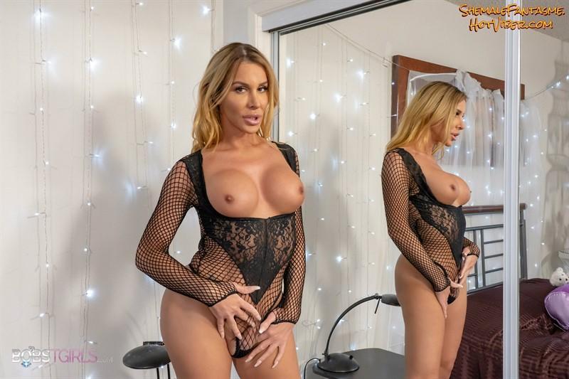 Marissa Minx (set 3)
