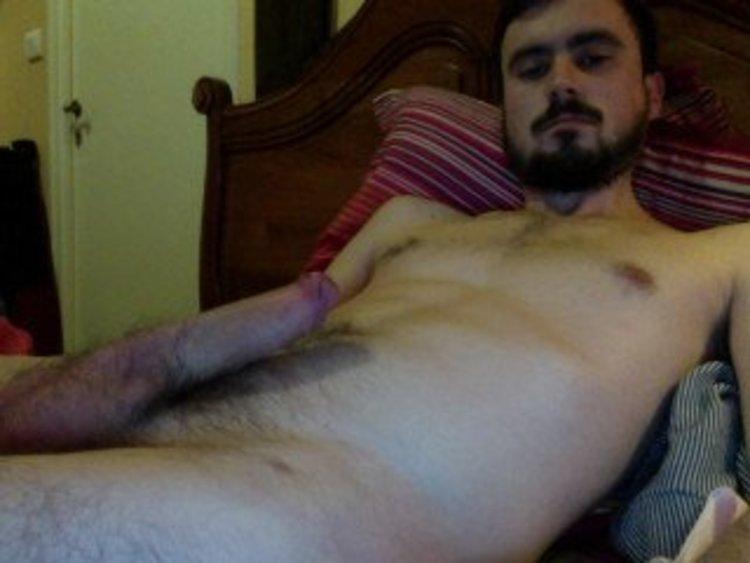 film mylene farmer Ghostland nu ttbm gay mec trans bel homme brun