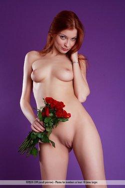 Angelina B