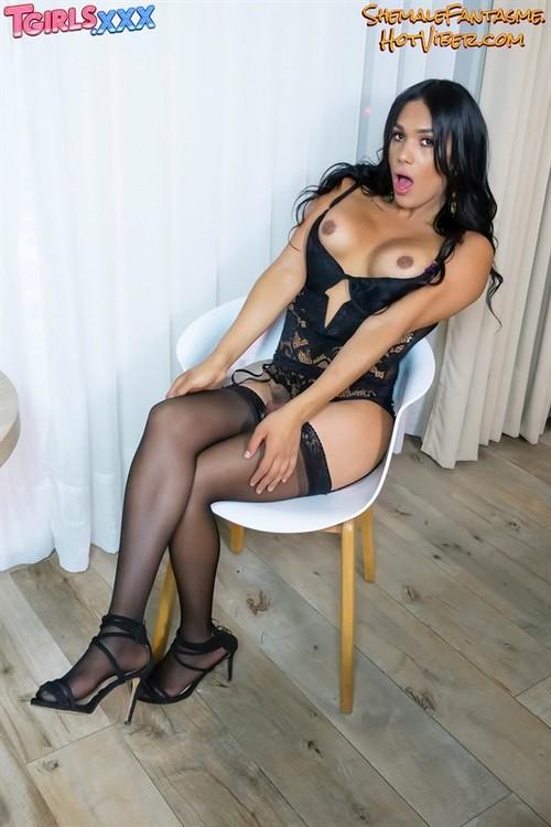 Penelope Pia (set 2)