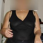[213]  ma femme