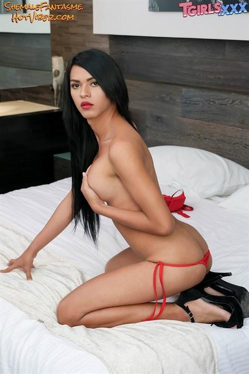 Nicole Flakita (set 3)