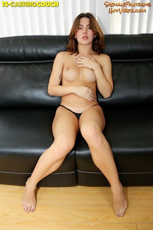 Daisy Taylor