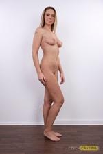 Veronika (29) 21/01/2012
