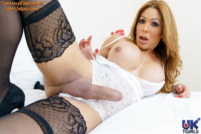 Vanessa Jhons