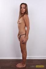 Dominika (25) 31/01/2012