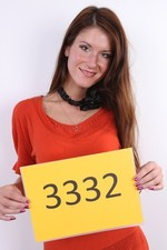 Pavlina (24) 17/01/2012