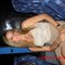 Chirin Arabic Beauty Sexy..28Pix..Part2/2