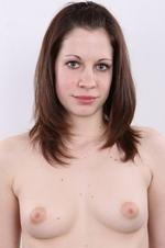 Eliska (20) 27/11/2011