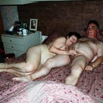 [223]  Mature Exhibitionist Couple