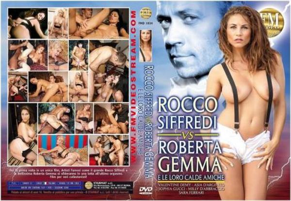 filmi-s-porno-aktrisoy-roberta