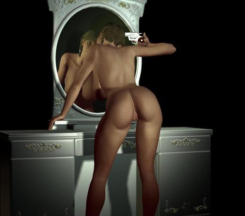 Galerie Digitale 67 : ArtyX