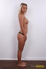 Ingrid (25) 08/01/2012