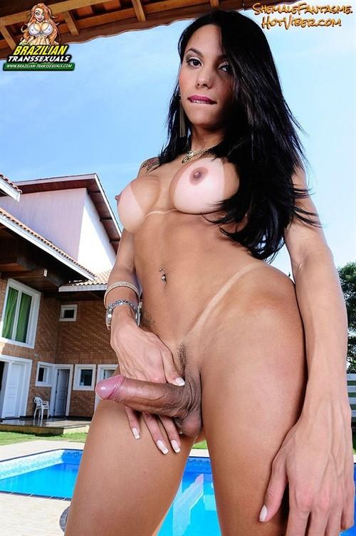 Michelly Araujo (set 3)