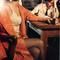 Marion Cotillard seins nus en photos