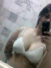 Nude indian desi girls phone