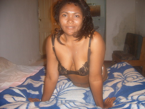 revygasy,malagasy,malgache,madagascar,gasy,vetaveta,porno malgache,pute malgache,salope malgache,video malgache