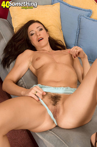 Gina Rome