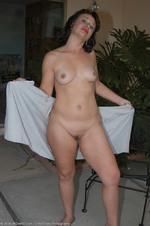 224 - Alannha