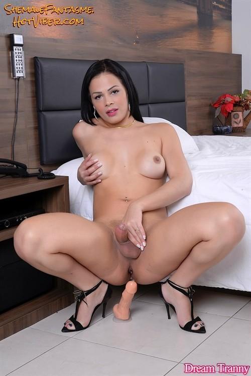 Bruna Castro (set 7)