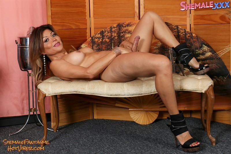 Johanna Bardin (set 2)