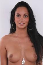 Tereza (21) 30/10/2011