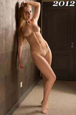 Archives Erotic Beauty