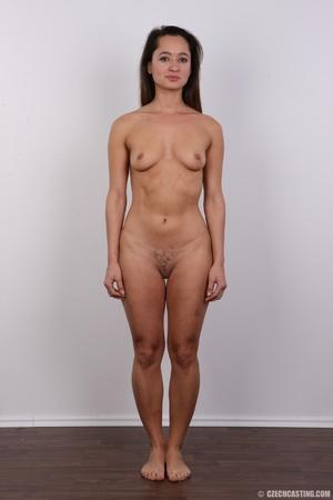 IRINA (2162)