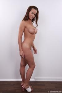 Marketa - 31/10/2011