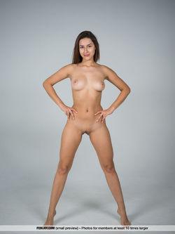 Angelina S