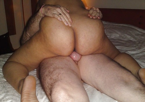 Indian cuckold