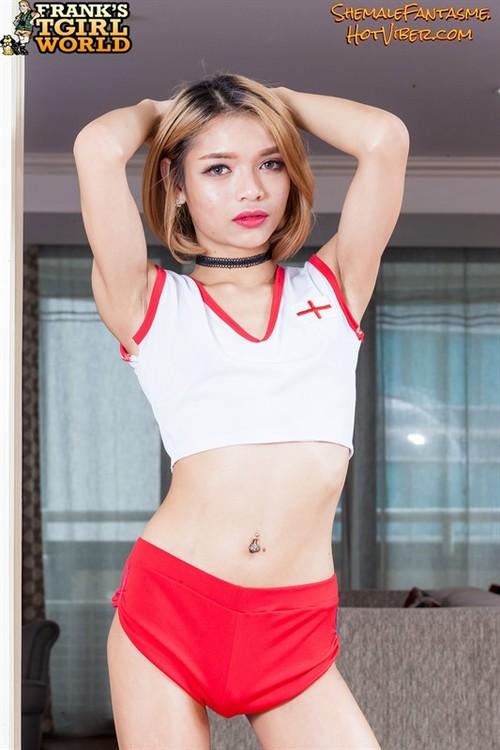 Weenie Yu