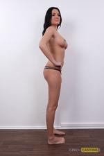Tereza (19) 10/12/2011