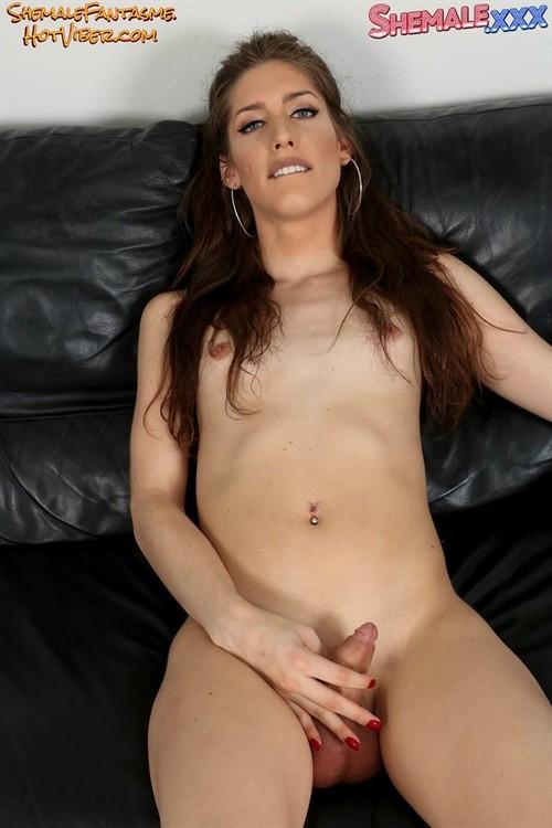 Danielle Lace (set 2)